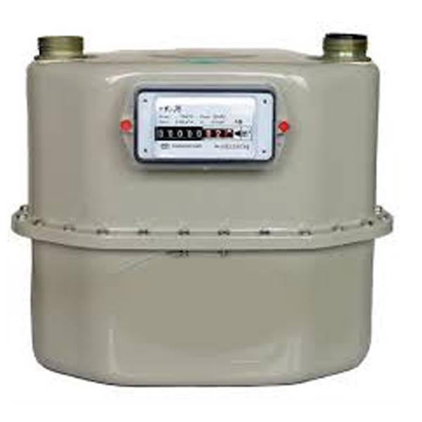 قیمت کنتور گاز خانگی -فروش کنتور گاز021.33958104