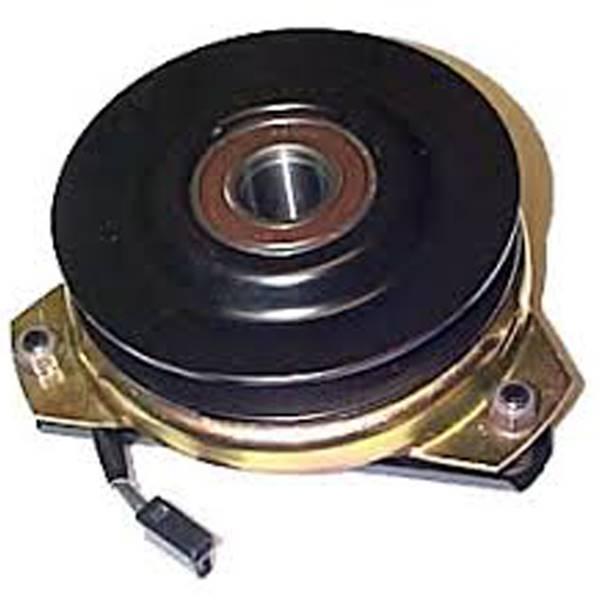 تولید کننده ترمز الکتروموتور DC