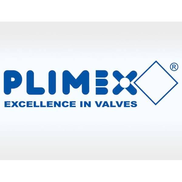 اتصالات یو پی وی سی upvc plimax