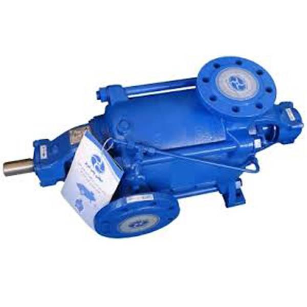 پمپ فشار قوی WKL 65