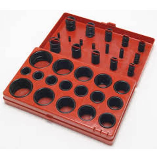 تولید کننده جعبه اورینگ