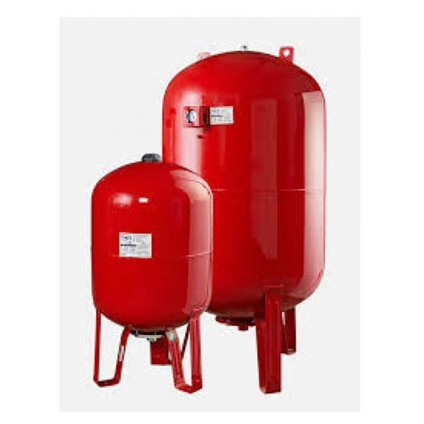 منبع تحت فشار نما 500 لیتری