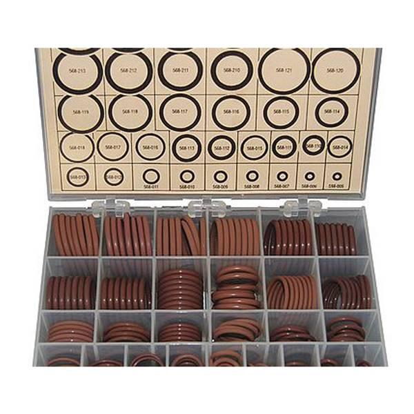 جعبه اورینگ صنعتی