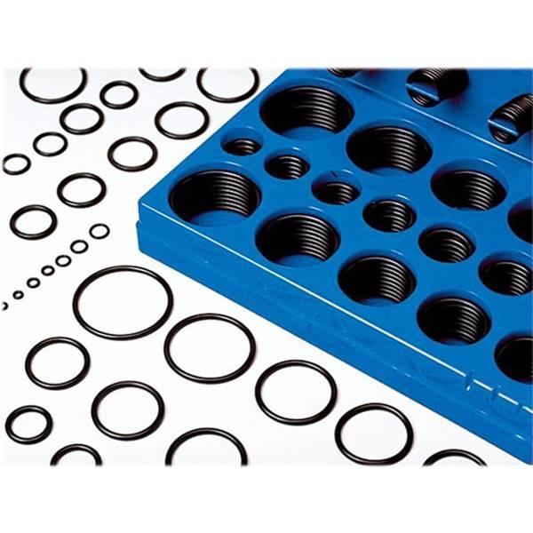 وارد کننده جعبه اورینگ صنعتی