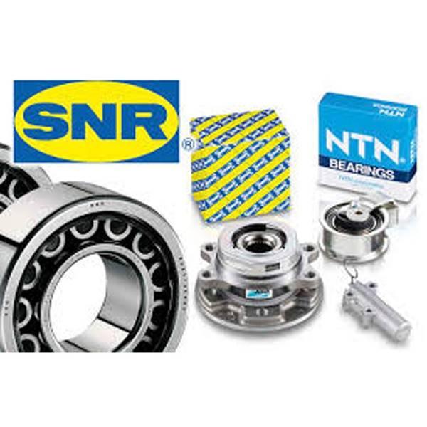 نمایندگی فروش محصولات بلبرینگ SNR
