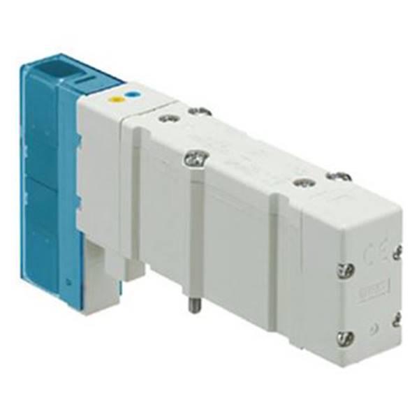 شیر های SMC SY-3000-26-9A
