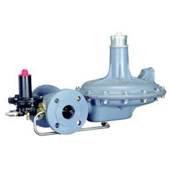 فیلتر رگولاتور گاز-رگولاتور گاز