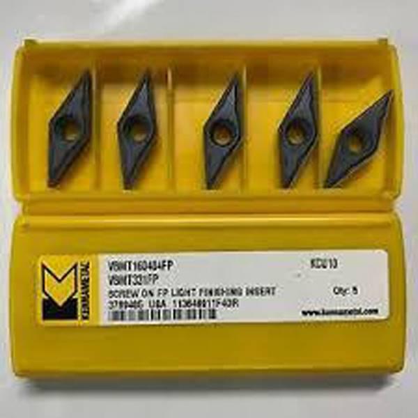 الماس تراشکاری VBMT 16