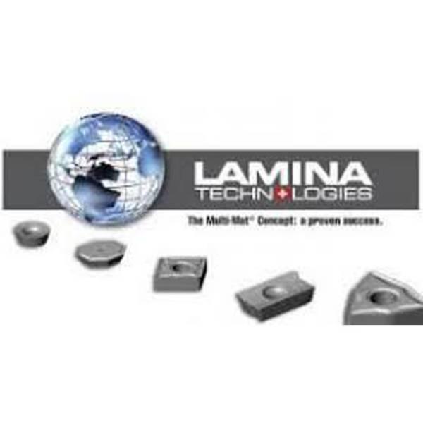 نماینده فروش الماس لامینا LAMINA