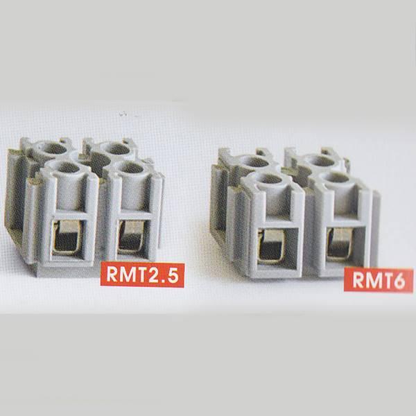 چراغ سیگنال های رنگی RSL22 رعد الکتریک
