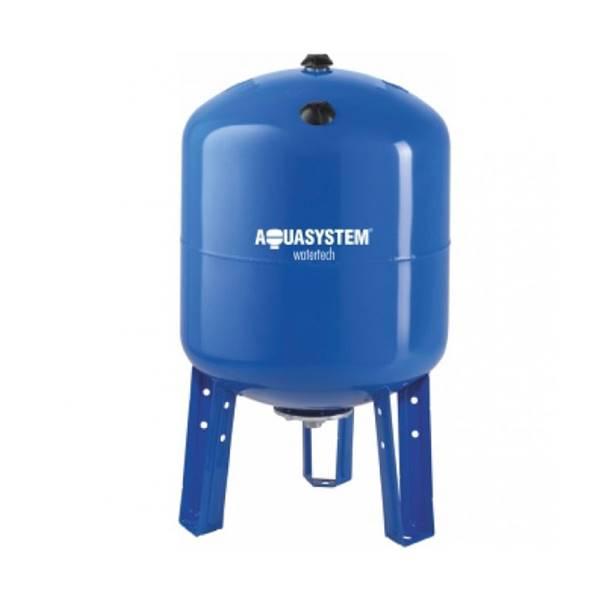 مبنع تحت فشار اکوا سیستم 150 لیتری