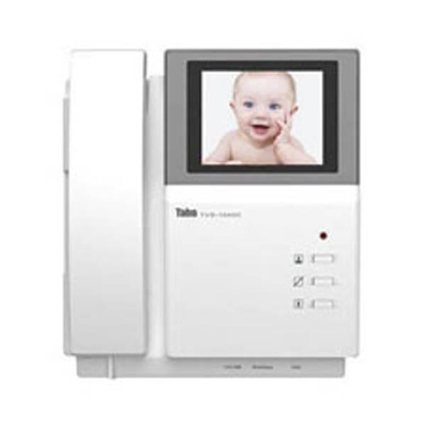 دربازکن تصویری تابا الکترونیک مدل TVD-1040M