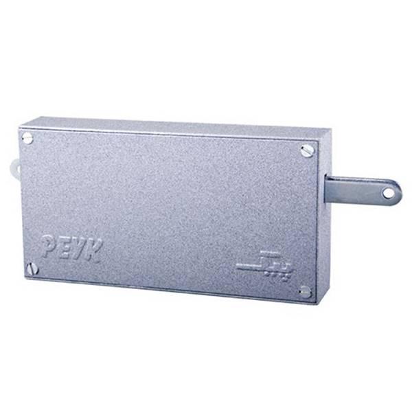 قفل دربازکن الکتروپیک مدل 671