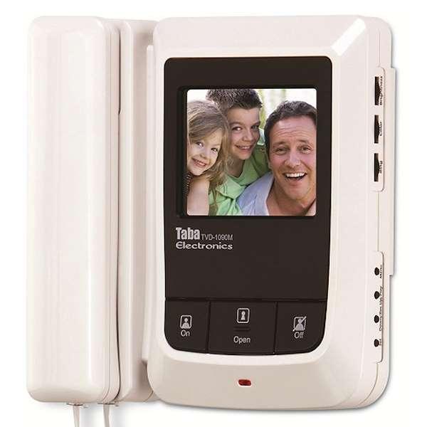 پخش تابا الکترونیک در بازار