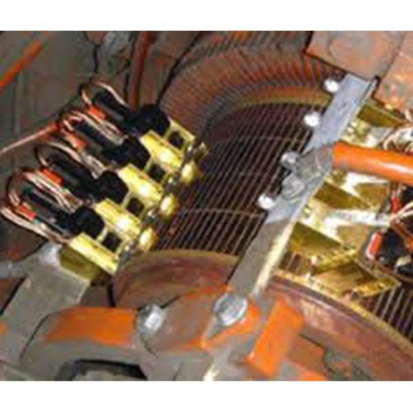 تعمیر کننده الکتروموتور چینی