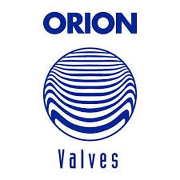 وارد کننده شیر اوریون Orion