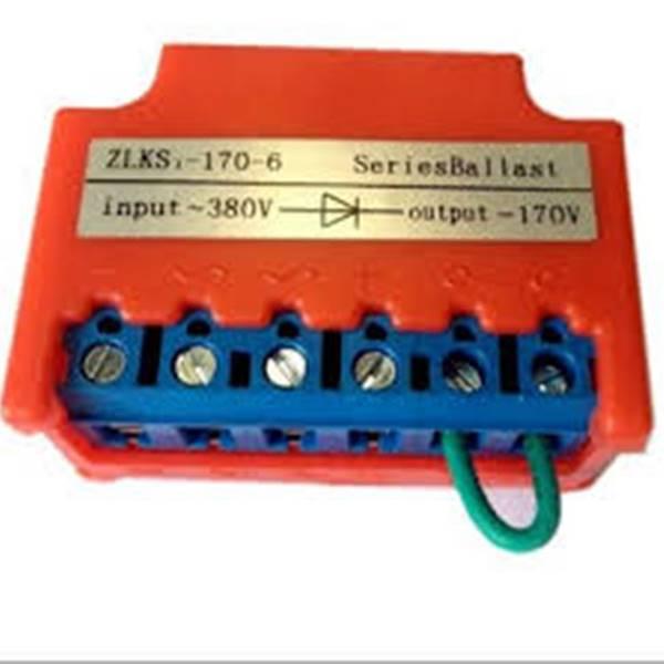قیمت رکتیفایر الکتروموتور