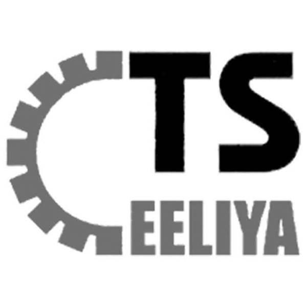 فروشنده اتصالات جوشی کربن استیل رده 40