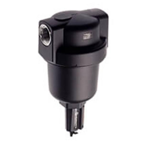 Filters F18 فیلتر نورگرن مدل