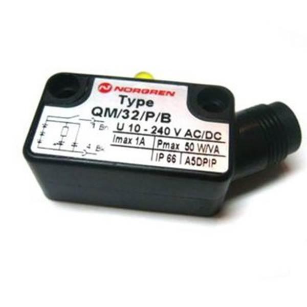 سنسور مگنت نورگرن QM132