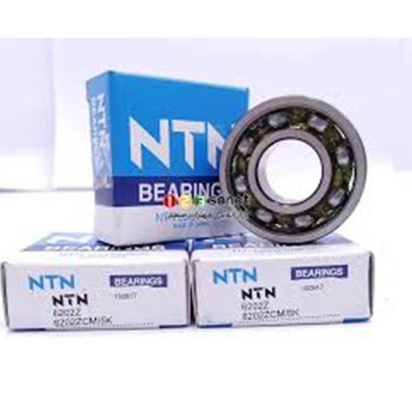 بلبرینگ NTN