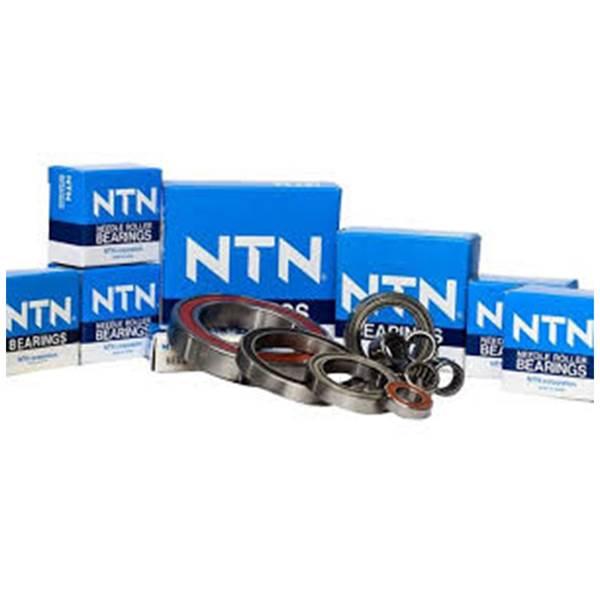 نمایندگی فروش بلبرینگ NTN