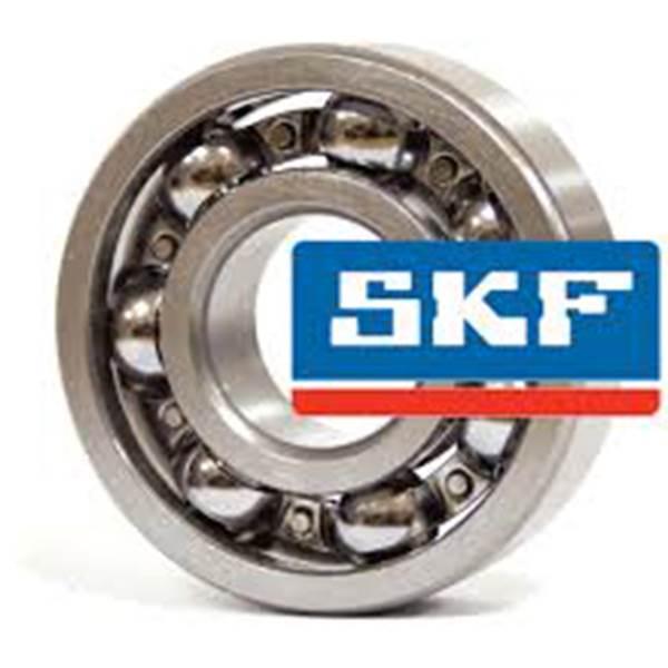 عامل فروش قیمت بلبرینگ SKF