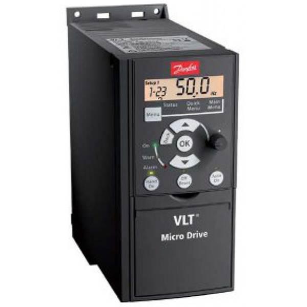 درایو مدل MICRO FC51