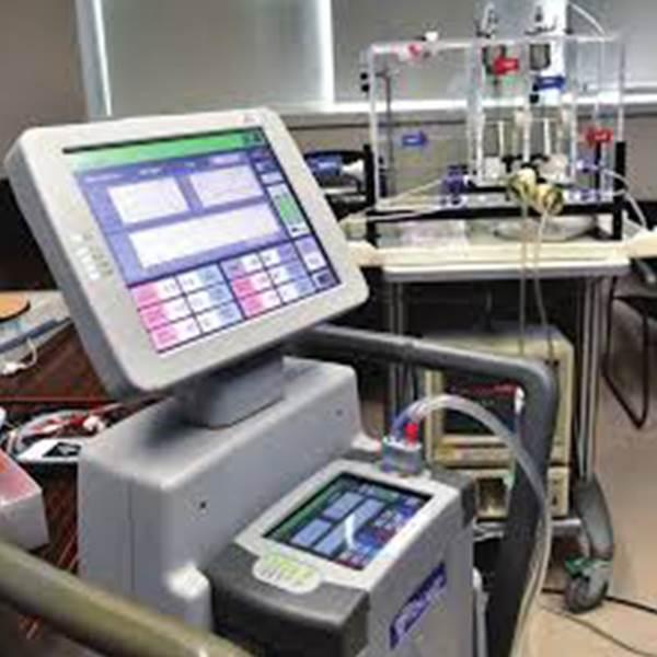 بیمارستان رادیولوژی سونوگرافی حیوانات
