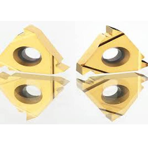 الماس گام زنی