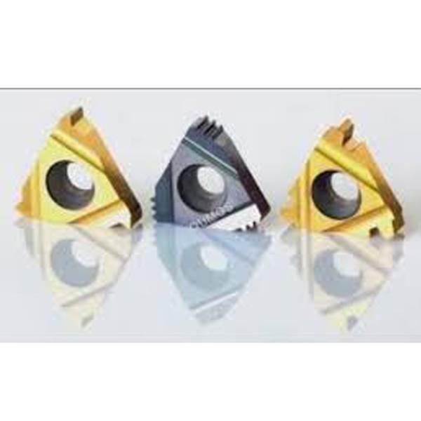نمایندگی فروش الماس گام زنی