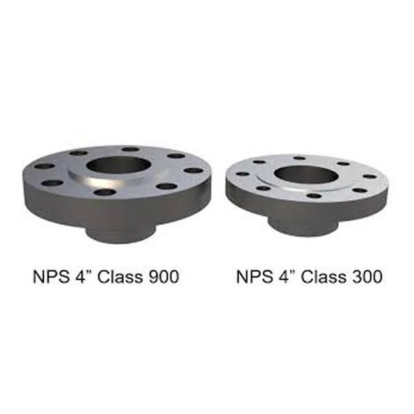 تولید کننده فلنج استیل کلاس 300