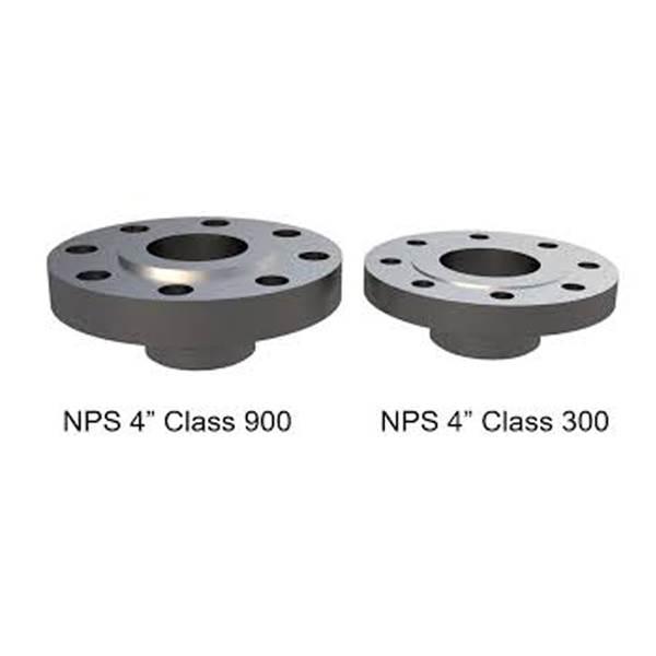 تولید کننده فلنج استیل کلاس 900