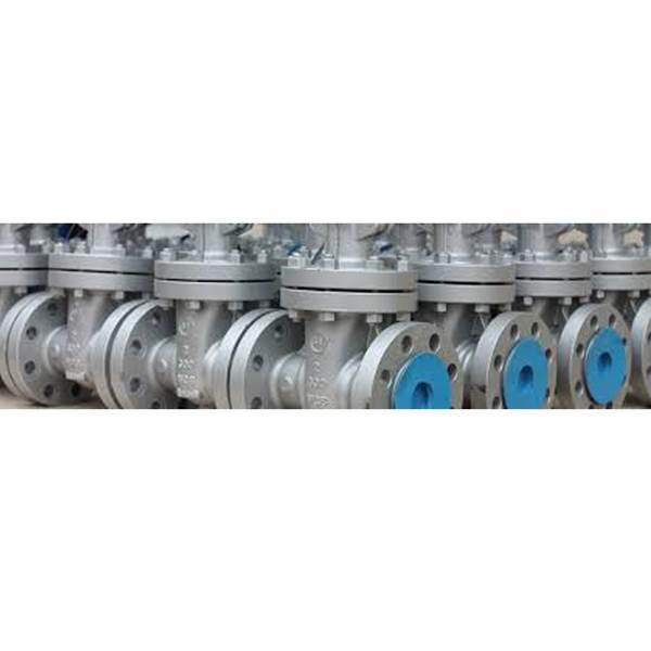 وارد کننده شیرالات لب جوش 300-600-900-1500
