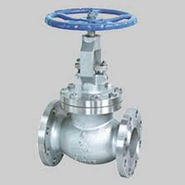 تولید کننده شیر سوزنی استیل PN16