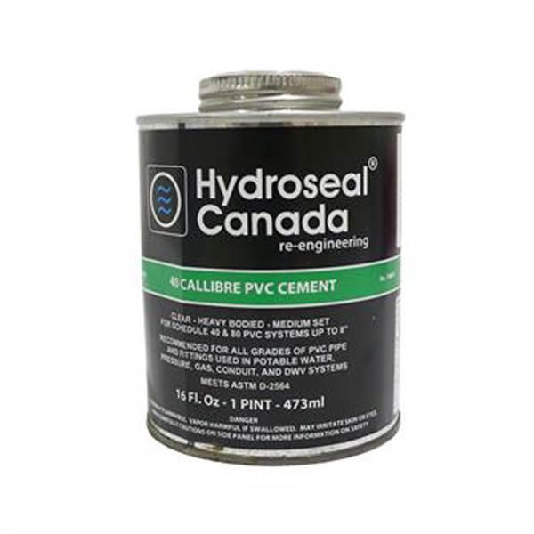Hydroseal چسب اتصالات هیدروسل