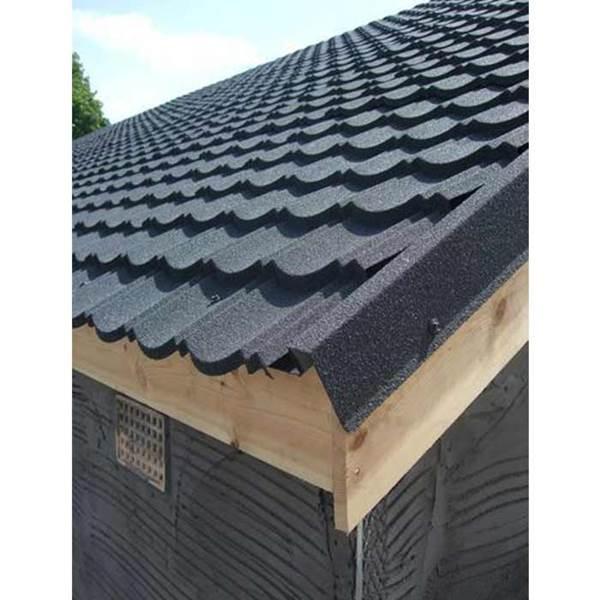 اجرا کننده عایق پوشش سقف