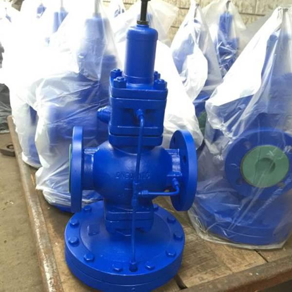 وارد کننده شیر فشارشکن اسپیراکس سارکو