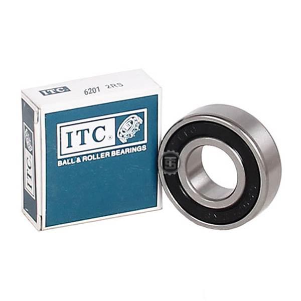 بلبرینگ ITC