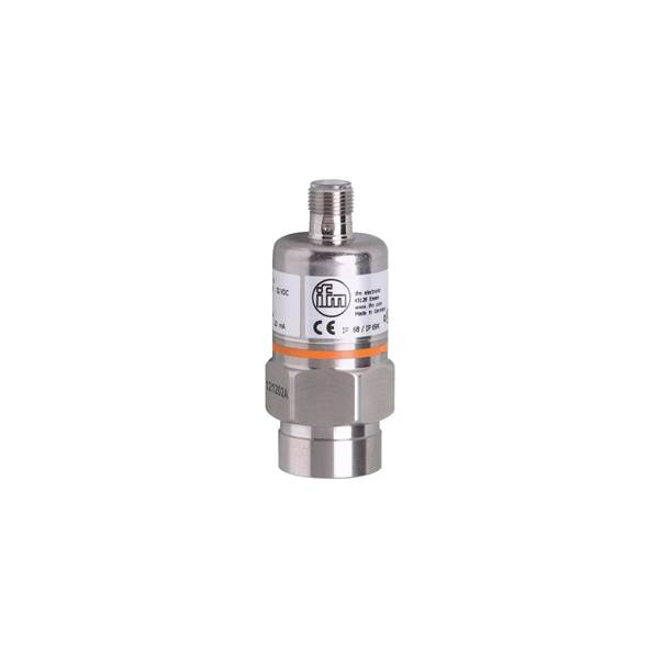 سنسور-فشار-PX3023