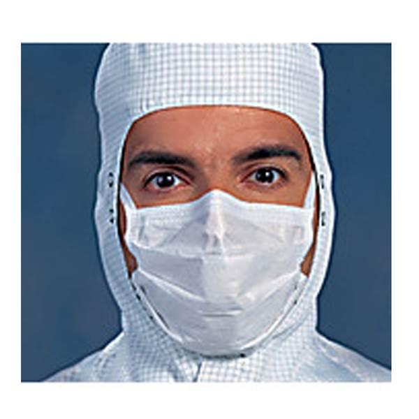 پخش کننده ماسک فیلتردار