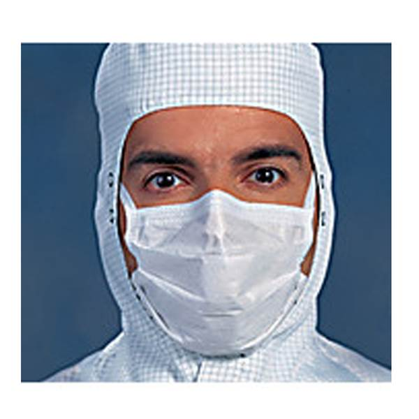 ماسک ارزان فیلتردار