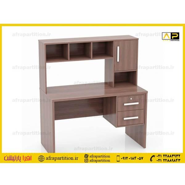 تولید کننده انواع میز