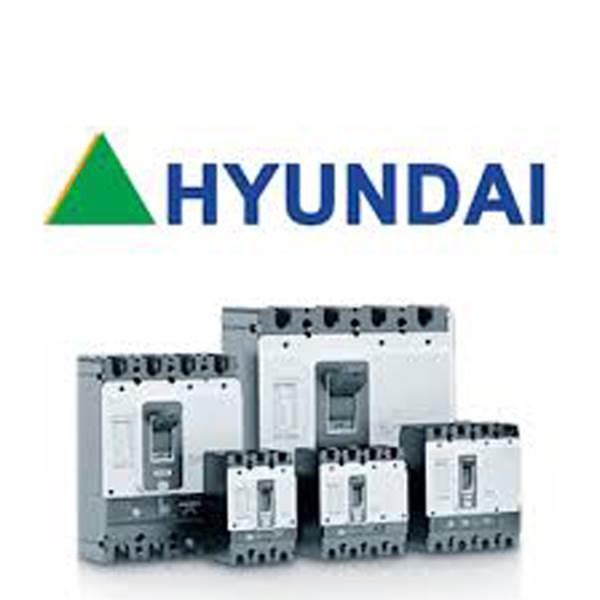 نمایندگی محصولات اتوماسیون - برقی هیوندای