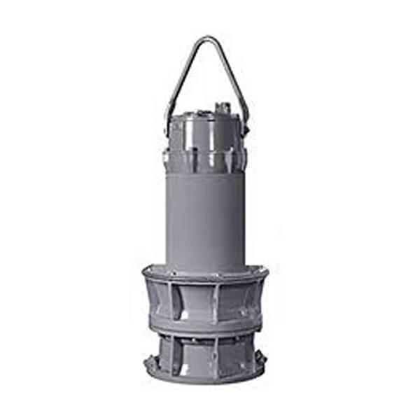 الکترو پمپ ملخی شناور