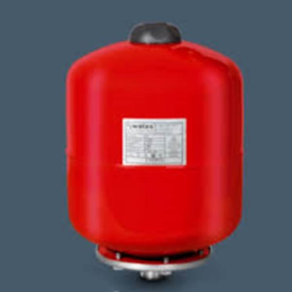 منبع تحت فشار 80 لیتری واتس