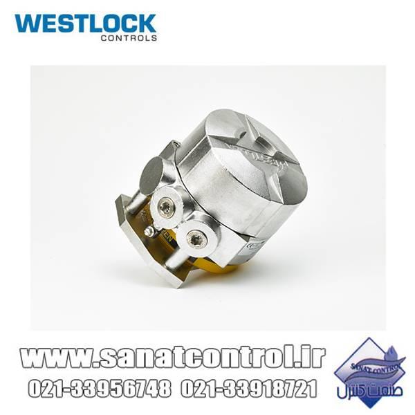سوئیچ باکس ضد انفجار westlock