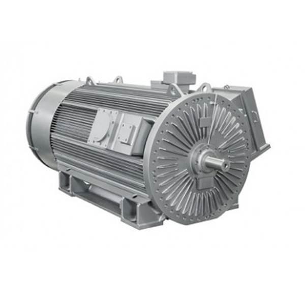 الکتروموتور ضد انفجار لوهر