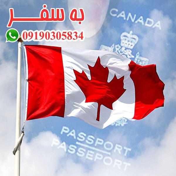 وکیل قانونی مهاجرت به کانادا