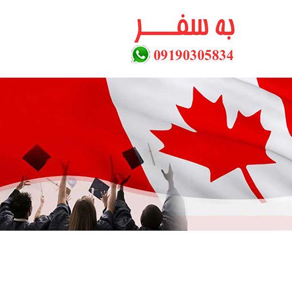 خرید شهروندی کانادا